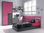 мебель беларуси